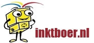 inktboer logo