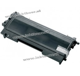 TN-2000 Brother Compatible toner (Black)