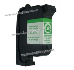 C6615DE HP 15  Compatible Cartridge