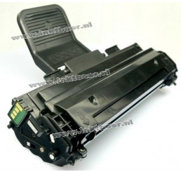 Samsung MLT-D1042S Toner Cartridge Black (Huismerk )