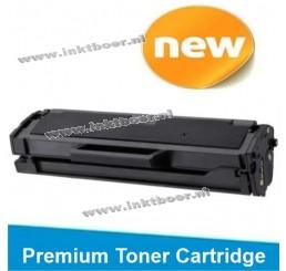 Samsung MLT-D111S Toner Cartridge Black