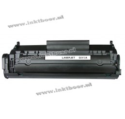 Q2612A HP Compatible toner