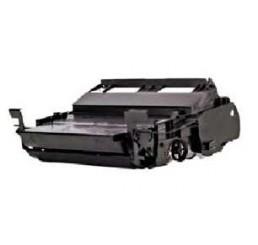 Lexmark 12A5745 Compatible toner