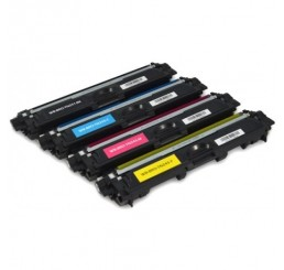 TN-245 Y Brother Compatible toner (Yellow)