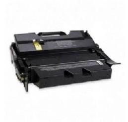 Lexmark 64016HE/64036HE Compatible toner
