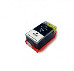 HP 920XL Compatible Printcartridge (Black) Met Chip (Nieuwste Versie)