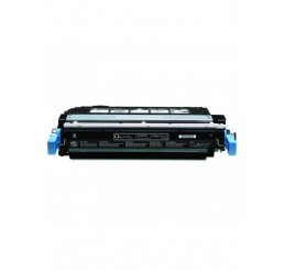 CB400A HP Compatible toner (Black)