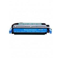 CB401A HP Compatible toner (Cyaan)