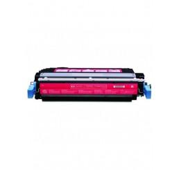 CB403A HP Compatible toner (Magenta)