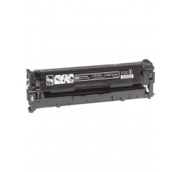 CB540A HP Compatible toner (Black)