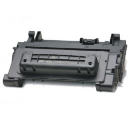 CC364A HP Compatible toner (Black)