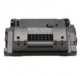 CC364X HP Compatible toner (Black)
