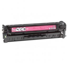 CC533A HP Compatible toner (Magenta)