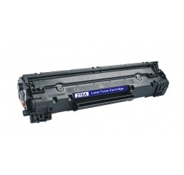 HP CE278A Toner Cartridge Black (Huismerk )