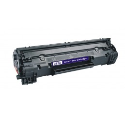 HP CE285A Toner Cartridge Black (Huismerk )