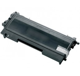 TN-2005 Brother Toner Cartridge, Black (Huismerk)