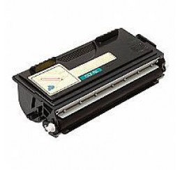 TN-6600 Brother Compatible toner (Black)