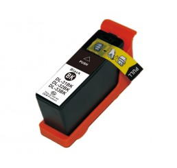 Dell V525W | V725W Inkt Cartridge Huismerk XL  Black
