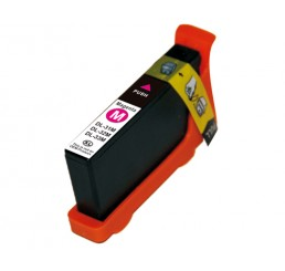 Dell V525W | V725W Inkt Cartridge Huismerk XL Magenta