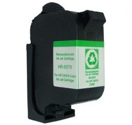 C6578AE HP 78 Compatible Cartridge