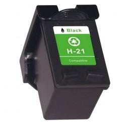 C9351AE HP No. 21XL Compatible inktpatroon