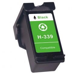 C8767EE HP 339 Compatible cartridge 25ml