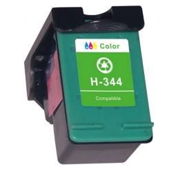C9363EE HP 344 Compatible cartridge 17ml