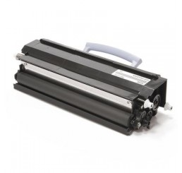 Lexmark E230, E232, E234, E240, E330, E340, E332, E342 Toner Cartridge