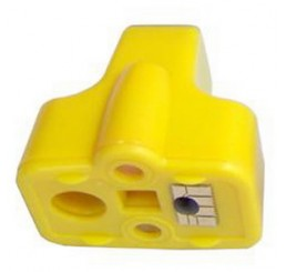 C8773EE HP 363 Compatible Yellow high capacity 11,5ml
