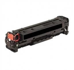 HP 312X (CF380X) Toner Cartridge Huismerk (Black)