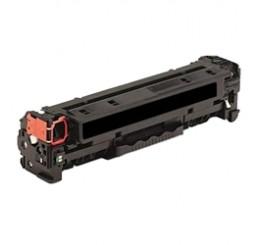 HP 312X (CF380X) Toner Cartridge Huismerk (Black)