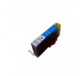 HP 920XL Compatible Printcartridge (Cyaan) Met Chip (Nieuwste Versie)