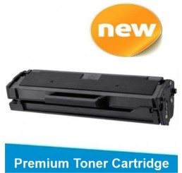 Samsung MLT-D111S Toner Cartridge Black