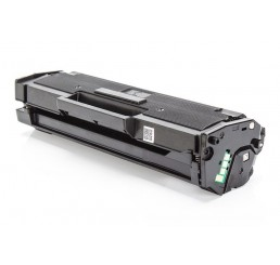 Samsung MLT-D111L Toner Cartridge Black