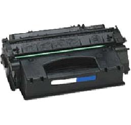 HP Q5949X Compatible toner (+100%)