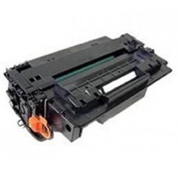 HP Q6511X Compatible toner