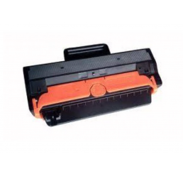 Samsung MLT-D103 Toner Cartridge Black (Huismerk ) 2500p
