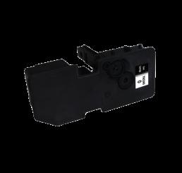 Huismerk Kyocera ECOSYS TK5240 Toner Black