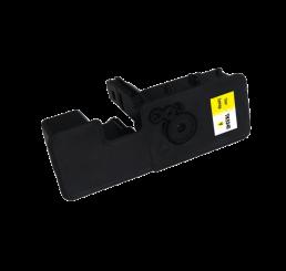 Huismerk Kyocera ECOSYS TK5240 Toner Yellow