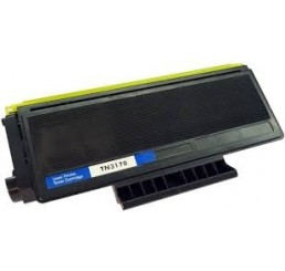 Brother TN-3170/TN-3130 Toner Cartridge (Huismerk)