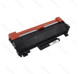 TN-2420 Brother Toner Cartridge (Black) Huismerk