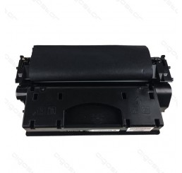 CE505X HP Compatible toner (Black)