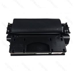 CE505X HP Compatible toner (Black)
