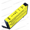HP 903Y-XL inktcartridge
