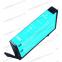 HP 903C-XL