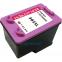 HP 302XL Kleur Huismerk